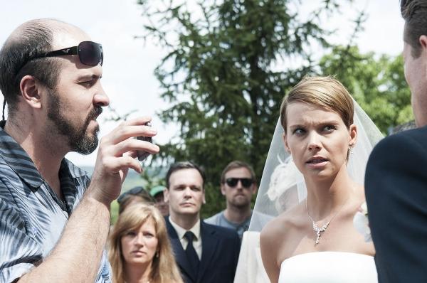 lengyel nő találkozó házasság