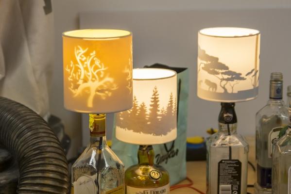 DIY_lampa.jpg