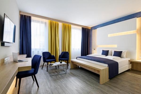 KVI_Hotel_deluxe_307_01.jpg