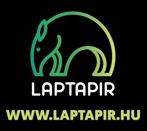 laptapir_hird.jpg