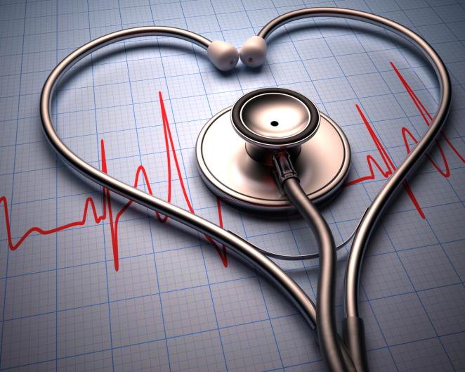 hogyan lehet befolyásolni a magas vérnyomást harmadik generációs gyógyszerek magas vérnyomás ellen