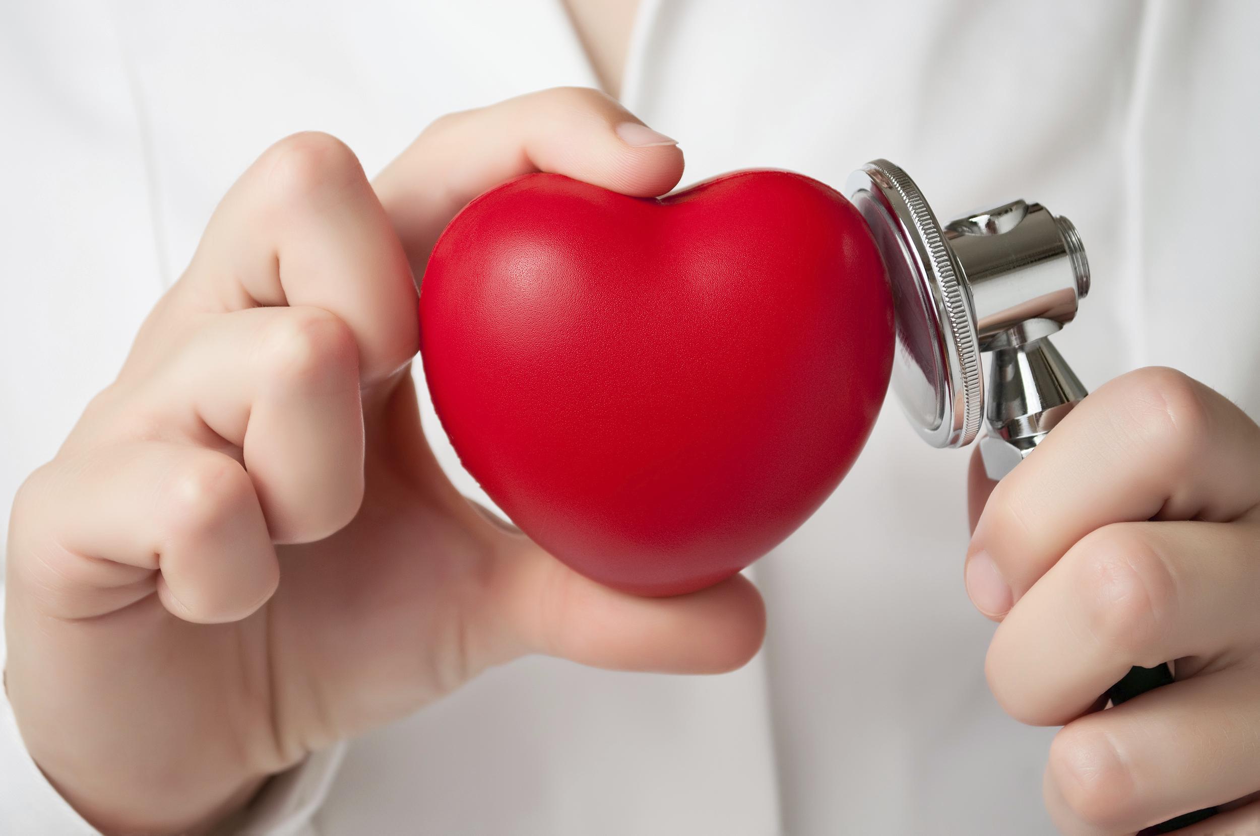 szívdobogás hipertónia)