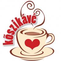 koszikave_logo.jpg