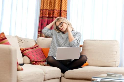 csavarja az ízületeket időjárási kezelés során a váll sérülések kezelése