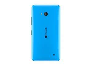 Lumia_640_blue.jpg
