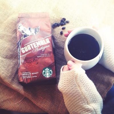 Starbucks_Guatemala_Antigua_lifestyle.jpg