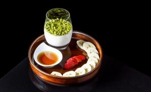 Mouhalabieh_Baalbek_Restaurant.jpg