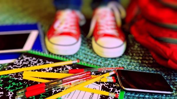 pixabay_iskola.jpg