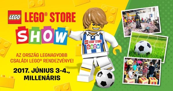 LEGO_Store_Show.jpg