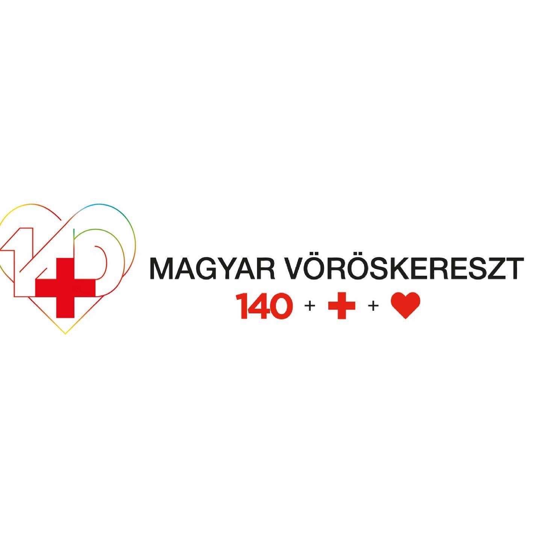 140 éve egymásért! – Kerek évfordulót ünnepel a Magyar Vöröskereszt